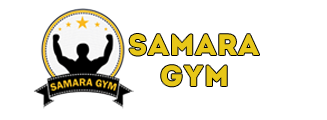 SAMARA GYM – India's Premium Fitness Center