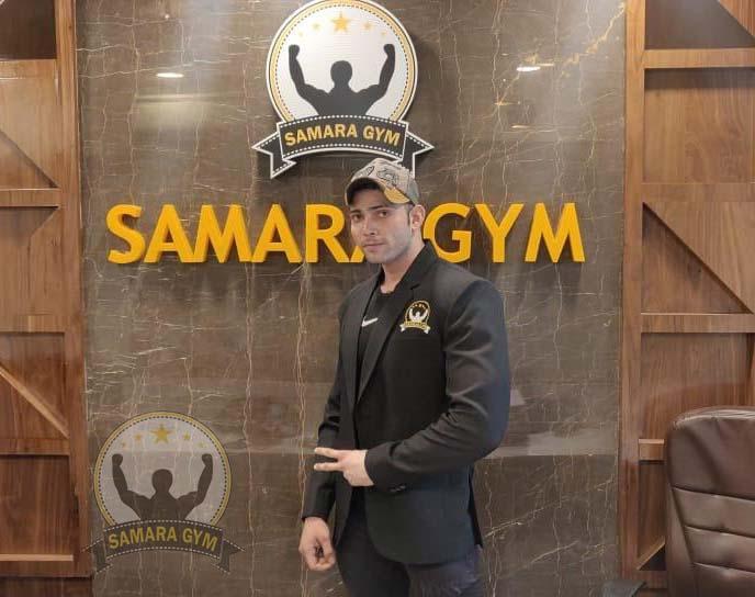drew-neal-samara-gym-14